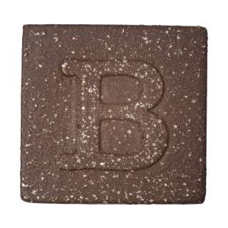 Dark Brown Glimmer Glaze BOTZ 9143