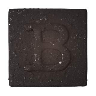 Magic Black Glimmer Glaze BOTZ 9157
