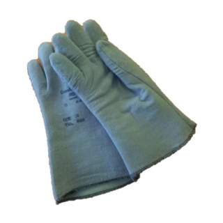 Raku Heat Resistance Gloves