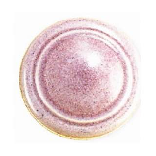 Antique Pink Glaze BOTZ 9705
